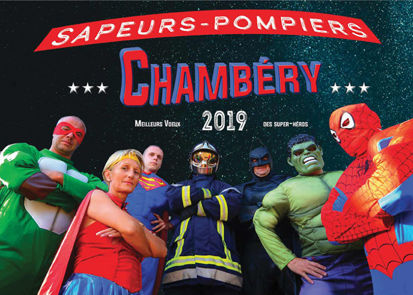 calendrier-cheneval-pompiers-super-heros-1