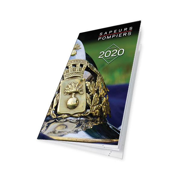 CTOCOM-cheneval-agenda-poche-2
